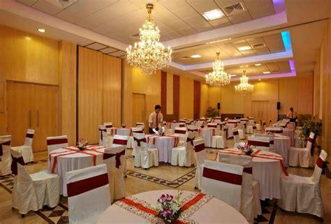 avion hotel vile parle east mumbai banquet hall