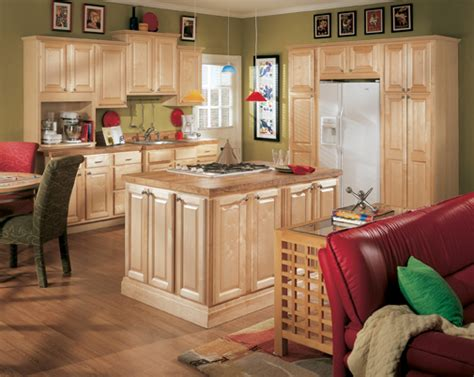 home concepts cabinets estate premier select home concepts