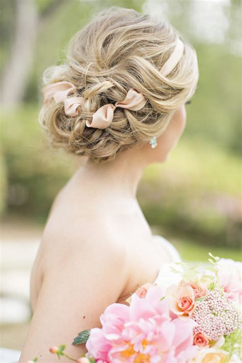 fabulous  pinned updos  wedding  tutorial
