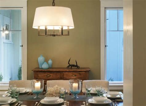 gray dining room paint colors for rooms 9 gray dining room paint colors for rooms 9 picks bob vila