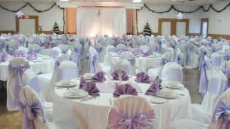 wedding decor wedding decorations wonderful wedding venue decoration ideas pictures