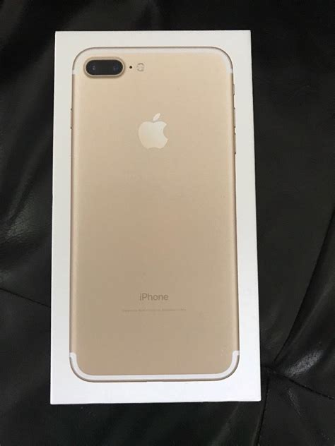 iphone 7 gold iphone 7 plus gold 256 gb for iphone 7 plus black jet