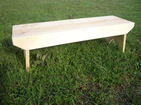 build  simple bench plans diy    sixqkh