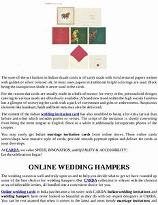 are joyfully wedding invitations romantic had elbow With wedding invitation wording joyfully