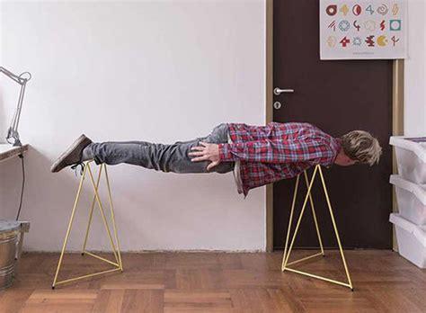 flexible table legs diamond stackable table trestles