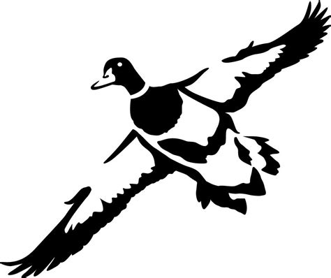 deer hunting silhouette google search cricut