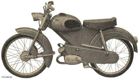 buecker motorradwerk oberurseltaunus