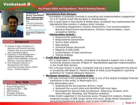 100 resume for credit manager sle resume for credit