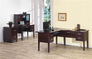 brave home office furniture inside minimalist styles With hometown furniture kelowna