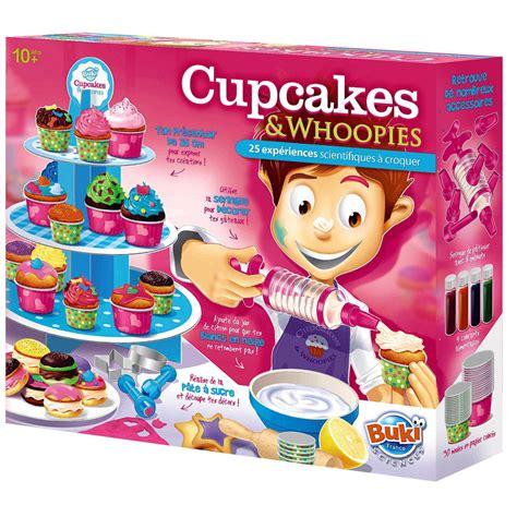 jeu de cuisine de noel cadeaux de noël les jeux de construction pour filles et
