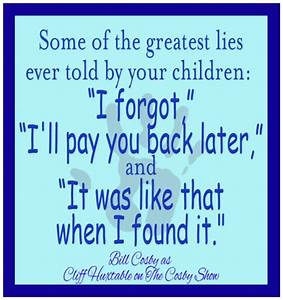 Funny Father'... Hilarious Father Son Quotes