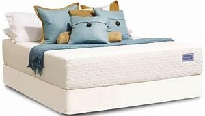best mattress under 500 reviews 2018 the 10th circle With best mattress under 500