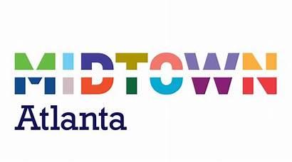 Industry Atlanta Leadership Smallwood Impact Srss