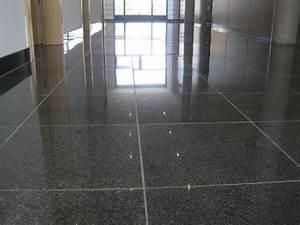 Marmor Polieren Hausmittel : marmor reinigen hausmittel marmor reinigen hausmittel gegen verf rbungen haus design ideen gro ~ Orissabook.com Haus und Dekorationen
