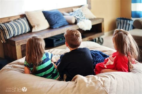 Lovesac's 20 Year Celebration  Perfect For Kids Ages 1 To