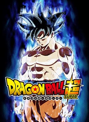 dragon ball super todos os episodios animetubebrasil