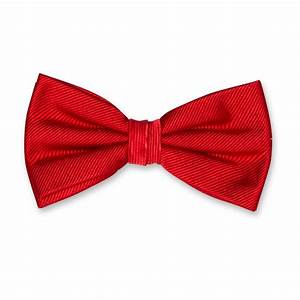 bright red bow tie | Best bow ties online
