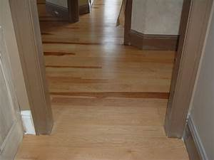 1 hickory in a nice home in little rock ozark hardwood for Hardwood floors little rock