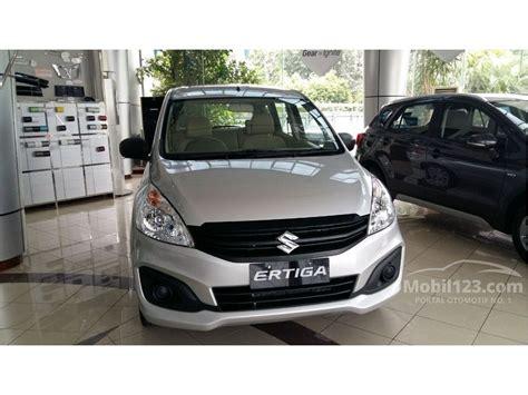 Suzuki Ertiga Backgrounds by Harga Suzuki Ertiga Indonesia Dealer Suzuki Jakarta Auto