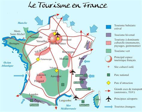 Carte de france avec les 13 nouvelles régions de la métropole et les 5 régions d'outre mer, les régions sont mises en évidence par des couleurs différenciées et contrastée. Carte De France Vierge Nouvelles Régions - PrimaNYC.com