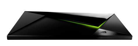 nvidia shield console nvidia annonce sa console de salon android tv 4k la shield