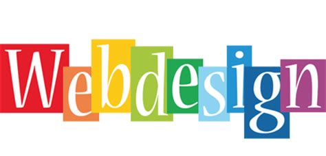 webdesign logo name logo generator smoothie summer birthday kiddo colors style