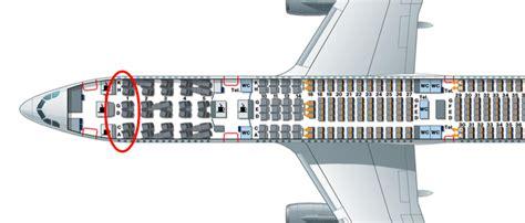 Lufthansa 747 8 Sitzplan Sitzplan auf Deutsch