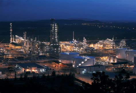 Jacobs awarded Jubail engineering contract ...