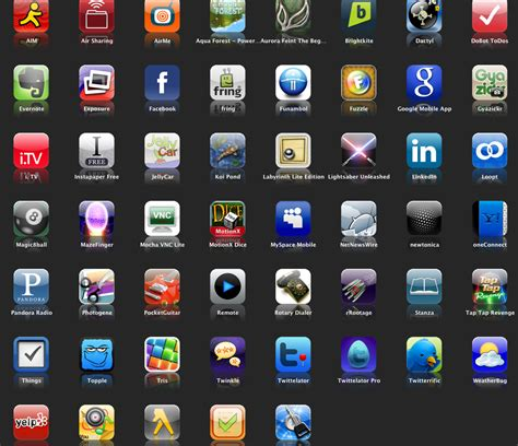 iphone apps for android europe s big chance in the global apps market