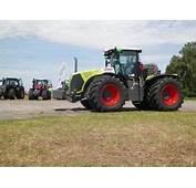 Case IH 1455 XL Tractor Pulling  Pinterest