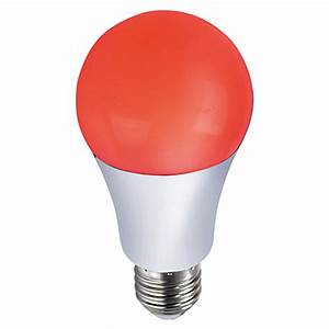 Led Lampen Bauhaus : led leuchtmittel globe rot 4 w 100 lm e27 3499 led gluehlampenform cbjg led ~ Frokenaadalensverden.com Haus und Dekorationen