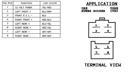 free download program 2003 honda civic wiring diagram pdf paulthepiratebay