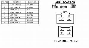 2003 Civic Hybrid Wiring Diagram 25821 Netsonda Es