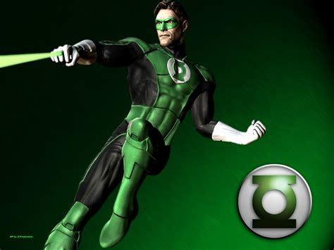 green lantern dc comics wallpaper 26877842 fanpop