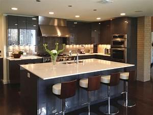 Modern kitchen contemporary kitchen dallas 1276
