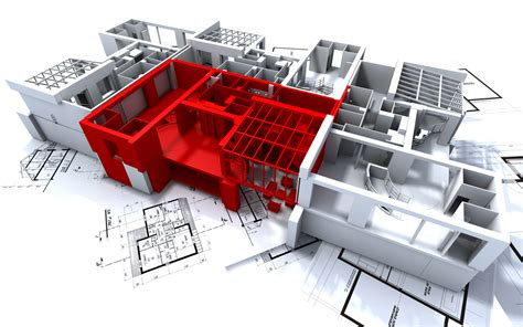 modern interior home designs photo collection architect 3d wallpaper