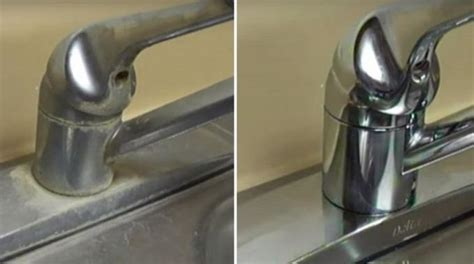 cr馘ence plexiglas cuisine enlever calcaire carrelage salle de bain grosse maj carrelage peinture salle de bain