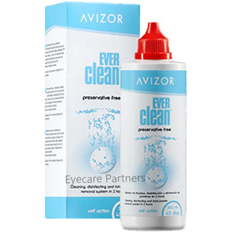 Buy Everclean Contact Lens Cleaning Solution Eyecare Partners. Guildford Community College Hey Nanny Nanny. Clemson Graduate School What Is Lukewarm Water. Plumbers Mt Pleasant Sc Ba In Human Resources. Prepaid Debit Card Singapore What Is A Pmp. Best Online School For Business Administration. Pre Approved For Auto Loan Dr Michael Paul. Newport Beach Animal Hospital. Extended Vehicle Warranty Geico Home Warranty