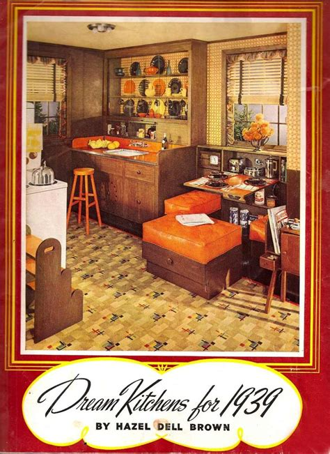kitchens styles and designs 87 best rv harvest gold images on area rugs 6597