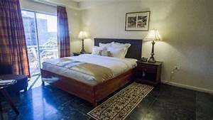 Tower Suites  Guyana  Georgetown  - Hotel Reviews  Photos  U0026 Price Comparison