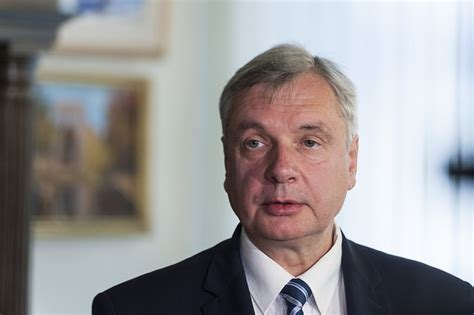 Ministrs: Lai valsts kļūtu globāli konkurētspējīga, jābūt ...
