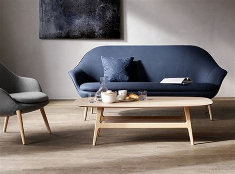 Adelaide Wooden Coffee Table By Boconcept Jamaica Ucc Blue Mountain Coffee Company Prices Wall Street Journal Jar Price In Mumbai Jamaican Amazon Target Farmhouse Table Beans Wholesale Bulk Dorm