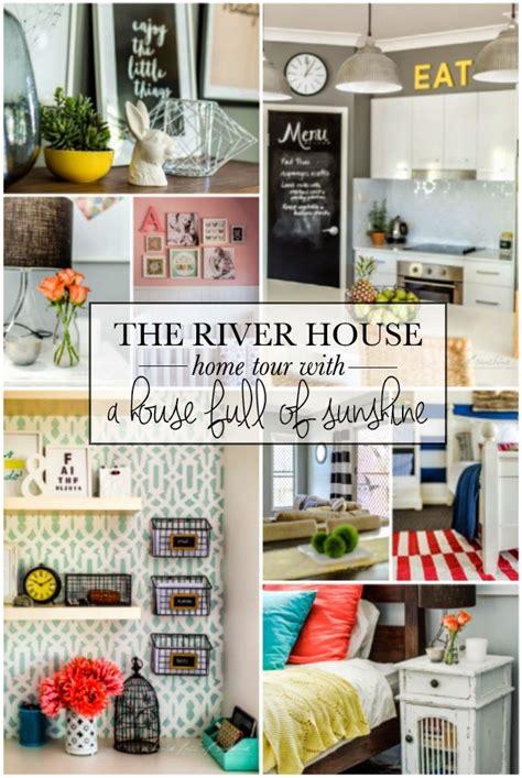 Best 25+ River House Decor Ideas On Pinterest  River