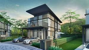First Class Living : find new property launches developments propertyguru malaysia ~ Markanthonyermac.com Haus und Dekorationen