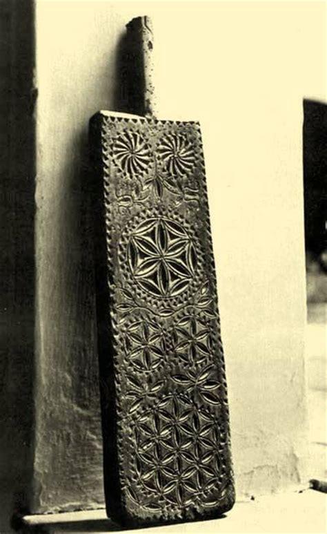 balassaortutay hungarian ethnography  folklore