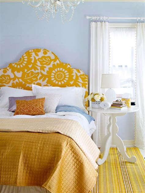 How To Make A Cloth Headboard by Top 10 Cheap And Chic Diy Headboard Ideas Top Inspired