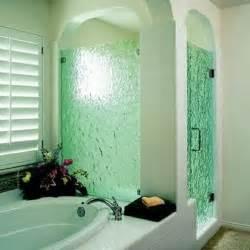 bathroom shower doors ideas 15 decorative glass shower doors designs for a bathroom