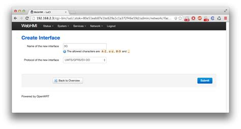 Cara mengetahui password zte f609 dengan cmd. Zte User Interface Password For Zxhn F609 / Reboot Modem Zte F609 - baldcirclebangkok ...