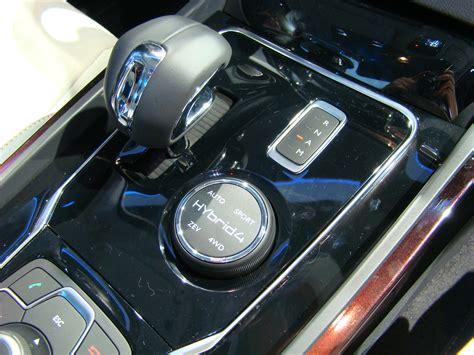 essence ou diesel quelle motorisation choisir html autos