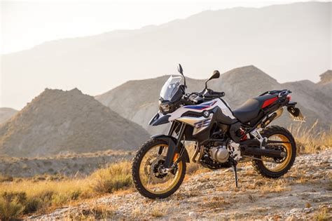 Bmw F 850 Gs Image by 2018 Bmw F 850 Gs Images Photo Gallery Of 2018 Bmw F 850